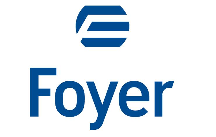logo_foyer
