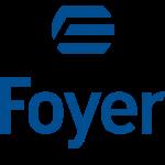 foyer_logo
